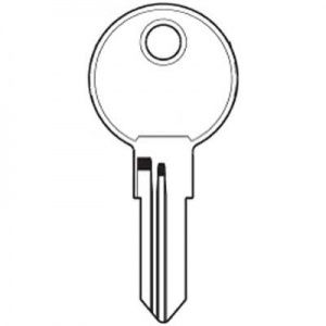 Hafele key code series 0001-3936